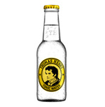 Thomas Henry tonic water flestje 20 cl