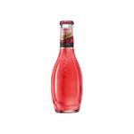 Schweppes premium mixer tonic hibiscus flesje 20 cl
