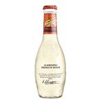 Schweppes premium mixer ginger beer & chili flesje 20 cl