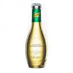 Schweppes premium mixer ginger ale flesje 20 cl
