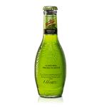 Schweppes premium mixer tonic matcha flesje 20 cl
