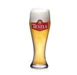 Texels seumerfeugel 20 liter