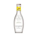 Schweppes premium tonic original flesje 20 cl
