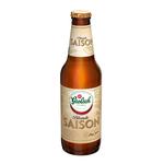 Grolsch blonde saison fles 30 cl