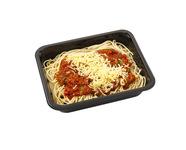 Dinnerland Spaghetti met bolognaisesaus 470 gr