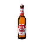 Früh Kölsch 0.0% fles 33 cl