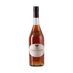 Montifaud XO cognac 0.7 liter