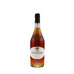 Montifaud VSOP cognac 0.7 liter