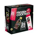 24 ice flugel 65 ml