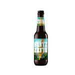 Brouwerij Bliksem Blitz hefeweizen fles 33 cl