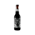 Brouwerij Bliksem Grom fles 33 cl