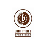 Van moll smooth operator India Pale Ale 20 liter