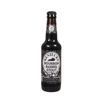 Kentucky bourbon barrel stout fles 33 cl