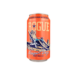 Rogue newport daze hazy pale ale blik 355 ml