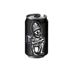 Rogue dead guy ale blik 355 ml