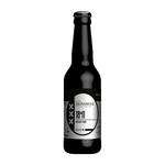 Bierverbond 1841 marzen bier fles 33 cl