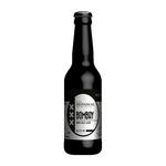 Bierverbond bombay India Pale lager fles 33 cl