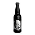 Bierverbond sterk Dortmunder fles 33 cl