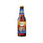 Grolsch herfstbier 0.0 fles 30 (4x6)