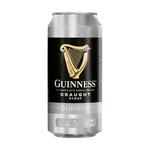 Guinness surger blik 52 cl