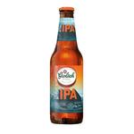Grolsch IPA fles 30 cl