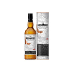 The ardmore legacy malt whisky 0.7 liter