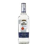 Jose cuervo clasico silver 0.7 liter