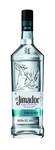 El Jimador blanco tequila 0.7 liter