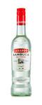 Luxardo sambuca 0.7 fles liter