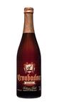 Troubadour magma triple spiked brett fles 75 cl