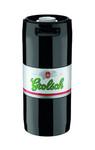 Grolsch winterbok fust 19.5 liter