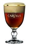 Gouden carolus classic fust 20 liter