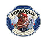 Hobgoblin halloween one way fust 30 liter