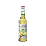 Monin lime juice cordial 70 cl