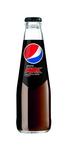 Pepsi Cola max 20 cl