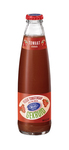 Hero tomatensap gekruid flesje 20 cl