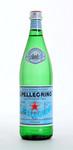 Sanpellegrino acqua minerale koolzuurhoudend 75 cl