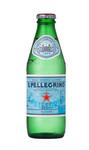 Sanpellegrino acqua minerale koolzuurhoudend 25 cl