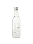Earth water koolzuurhoudend glas 33 cl