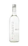 Earth water koolzuurhoudend glas 75 cl