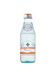 San Pellegrino acqua panna koolzuurvrij 25 cl