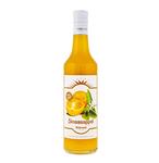 Siebrand sinaasappel 70 cl