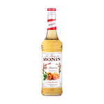 Monin siroop amaretto 70 cl