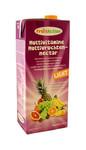 Fruit action multivitamine 50% pak 1.5 liter