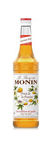 Monin siroop passion 70 cl
