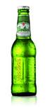 Grolsch pils groene fles 25cl