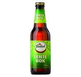 Grolsch lentebok fles 30cl