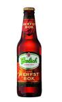 Grolsch herfstbok fles 30cl