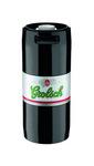 Grolsch lentebok fust 19.5 liter