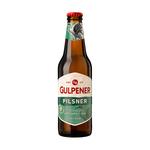Gulpener pilsner fles 30 cl